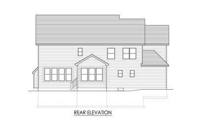 Custom Home Plans | Milback Custom Homes