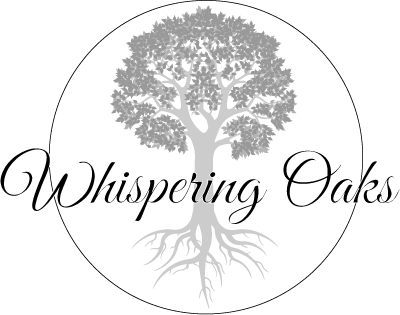 Whispering Oaks - Baldwinsville, NY